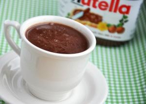 hot cocoa 028